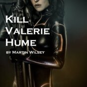 Kill Valerie Hume