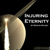 Injuring Eternity